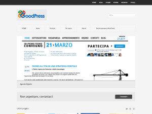 GoodPress